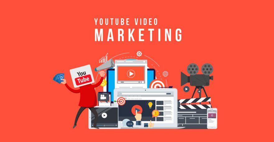1959Youtube in azienda: un'efficace strategia marketing