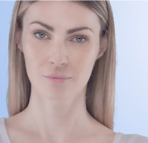 Promopharma Recollagen | Corporate video