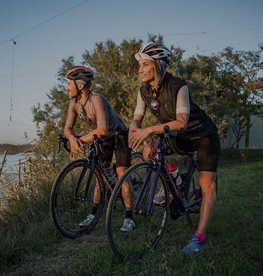 Bike romagna | Promo Ufficiale 2019