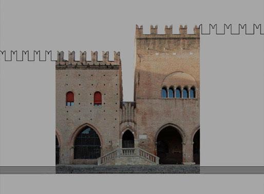 Comune di Rimini | Video Trailer Part