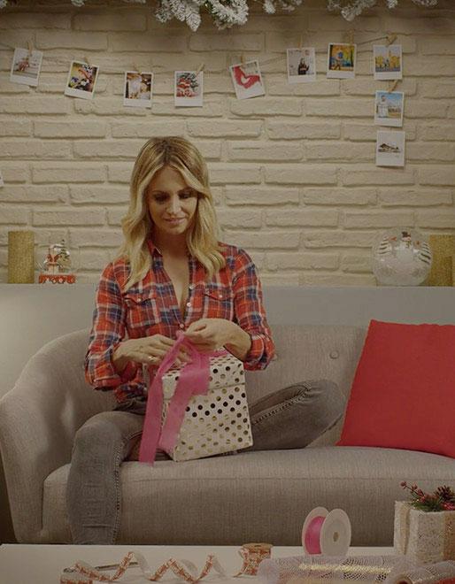 PhotoSì   Christmas TV Commercial