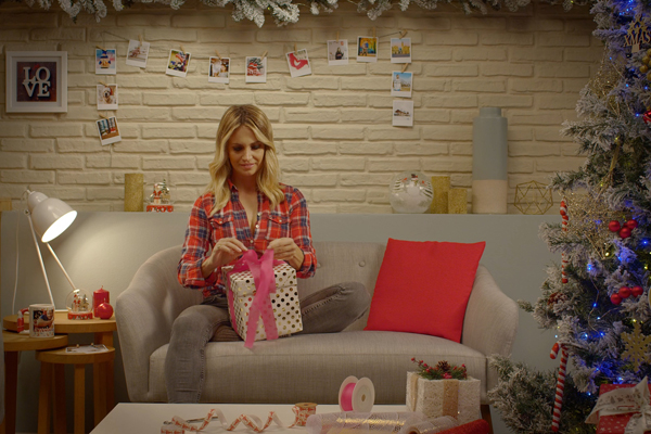PhotoSì | Christmas TV Commercial