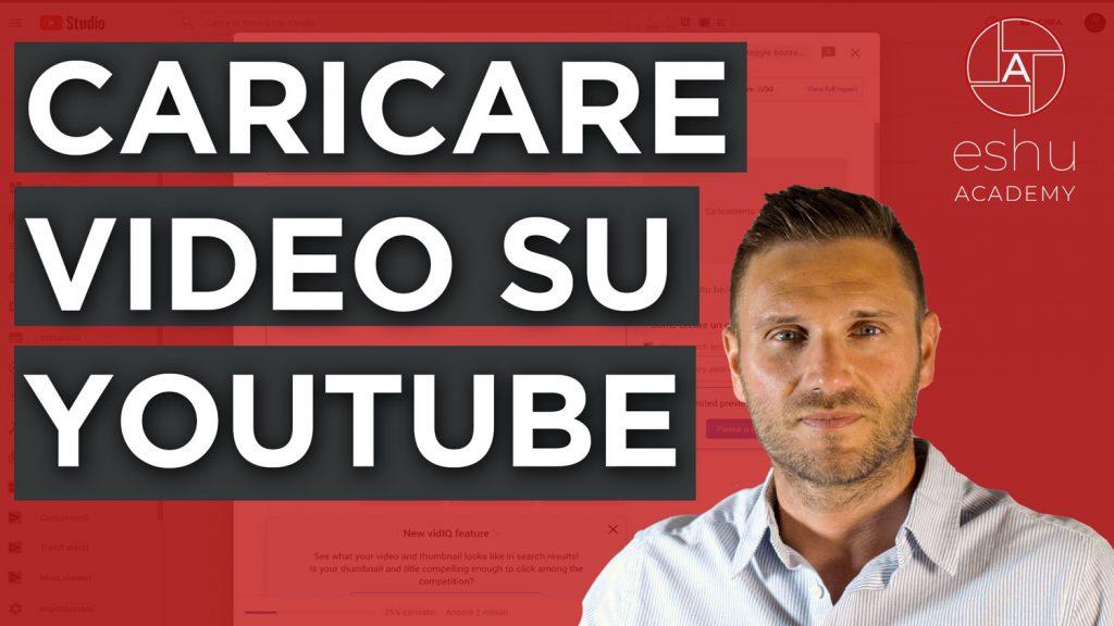 Come-Caricare-Video-su-YouTube-nel-2020