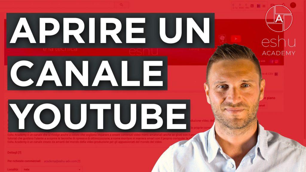 aprire-un-canale-youtube-