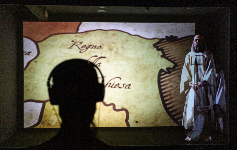 l'ologramma-del-museo-multimediale
