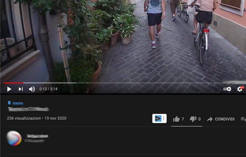 nessuna-descrizione-nel-video-di-youtube