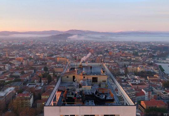 Oltre 1 milione di visualizzazioni per il video che abbiamo realizzato per il Comune di Rimini
