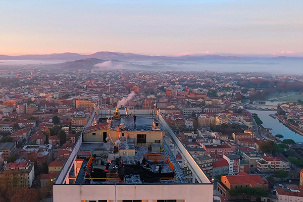 Comune di Rimini |  Sl'è nota us' farà dè